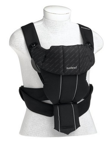BabyBjorn Baby Carriers on Amazon