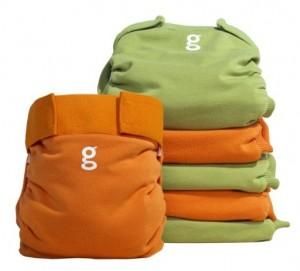 gDiaper Save with Multipacks