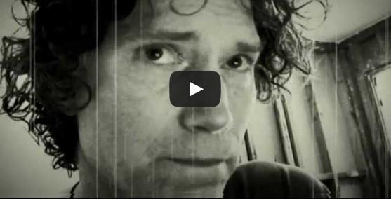 Todd R Smith Voice Actor monologue video