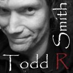 Todd R Smith Voice Actor